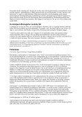 Er det mulig å leve bærekraftig og samtidig øke ... - GAIA agenda - Page 4