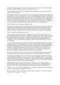 Er det mulig å leve bærekraftig og samtidig øke ... - GAIA agenda - Page 6