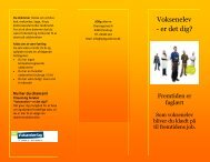 Download brochure - Jobguiderne