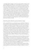 Grensoverschrijdende ervaringen - Parapsychologie in nederland - Page 7