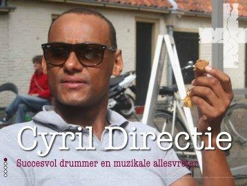 Cyril Directie - overenuitdeventer.nl