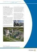 Schwarze pumpe en pilotanläggning för oxyfuel (PDF ... - Vattenfall - Page 2