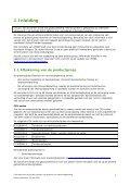Informatiedocument Bloemen en interieurbeplanting - Pianoo - Page 4