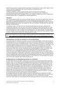 Informatiedocument Bloemen en interieurbeplanting - Pianoo - Page 7