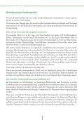 Patienten Information - Naturheilpraxis Brigitte Berten - Page 6