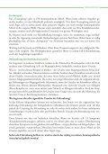 Patienten Information - Naturheilpraxis Brigitte Berten - Page 7