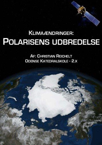 Christian Reichelt 2.x 27-04-2008 Odense Katedralskole ...