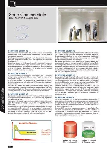 Catalogue - Maxa