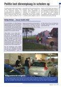 agazine magazine - Gemeente Bredene - Page 3