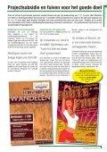 agazine magazine - Gemeente Bredene - Page 5