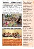 agazine magazine - Gemeente Bredene - Page 7