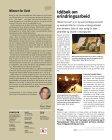 Frokost i fengselet side 4-5 - Kirkens Bymisjon - Page 2