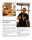 Frokost i fengselet side 4-5 - Kirkens Bymisjon - Page 4