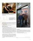Frokost i fengselet side 4-5 - Kirkens Bymisjon - Page 5