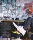 Dolf Jansen - Hermien Lam - Page 4