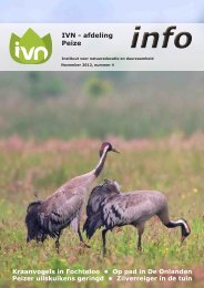info nov 2012, nummer 4.pdf - Ivn