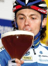 wielrennen en wijn - Forza Comunicativa