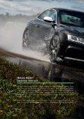 Sommardäck 2013 - Din Bil - Page 2