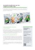 Sommardäck 2013 - Din Bil - Page 6