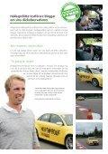 Sommardäck 2013 - Din Bil - Page 7