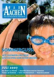 07 inhalt JULI 24 16 20 34 - Bad Aachen