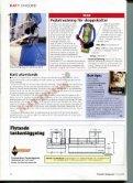 KATT OMBORD Tips HHHHI - Page 3
