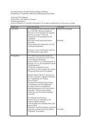 Verslag overleg gemeente 21 september 2006 met Zoutkamp.pdf