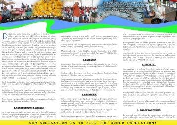 folder - Anton de Kom University of Suriname