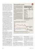 Danmark satsar på aktiveringspolitik (pdf) - Page 2