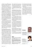 Danmark satsar på aktiveringspolitik (pdf) - Page 3