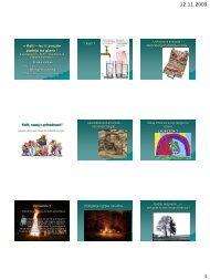 Predstavitev v pdf – KELTI