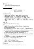 Rapport du 14 janvier 2013 - AWBB - Page 5