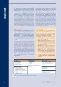 De gewapende consument - Swocc - Page 2