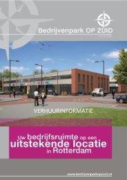 Download hier de verhuurinformatie - bedrijvenparkopzuid.nl