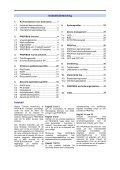 profibus dp - Page 5