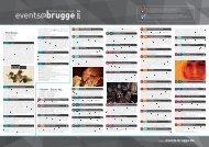 2012 - Brugge