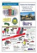 Vecka 17 Bygg & Trädgård - Götene Tidning - Page 2
