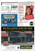 Vecka 17 Bygg & Trädgård - Götene Tidning - Page 3