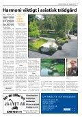Vecka 17 Bygg & Trädgård - Götene Tidning - Page 5