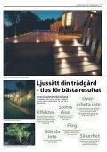 Vecka 17 Bygg & Trädgård - Götene Tidning - Page 7