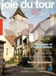 magazine - Nankracht