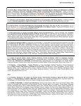Publikationsliste: Bücher und Kataloge Stand: 05 ... - Christian Reder - Seite 2