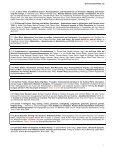 Publikationsliste: Bücher und Kataloge Stand: 05 ... - Christian Reder - Seite 3