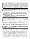 Publikationsliste: Bücher und Kataloge Stand: 05 ... - Christian Reder - Seite 4
