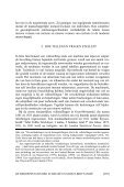 Fulltext - BTNG · RBHC - Page 5