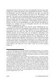 Fulltext - BTNG · RBHC - Page 6