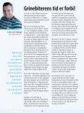 og det uten norske misjonærer i landet! - DFEF - Page 4