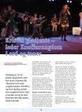 og det uten norske misjonærer i landet! - DFEF - Page 6