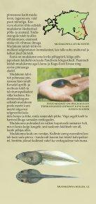 HARIVESILIK - Keskkonnaministeerium - Page 5