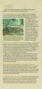 HARIVESILIK - Keskkonnaministeerium - Page 6